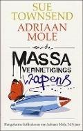 Bekijk details van Adriaan Mole en de massavernietigingswapens