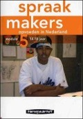 Bekijk details van Spraakmakers