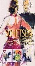 Bekijk details van Schetsen