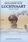 Bekijk details van Geïllustreerde encyclopedie van de luchtvaart, 1939-1945