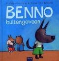 Bekijk details van Benno buitengewoon