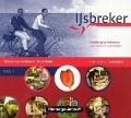 Bekijk details van IJsbreker; Audio cd's; Dl. 1