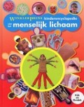 Bekijk details van Encyclopedie van het menselijk lichaam