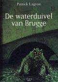 Bekijk details van De waterduivel van Brugge