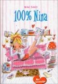 Bekijk details van 100% Nina