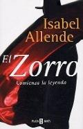 Bekijk details van El Zorro