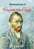 Bekijk details van Meesterwerken van Vincent van Gogh
