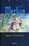 Bekijk details van Merlijn