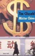 Bekijk details van Mister China