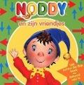 Bekijk details van Noddy en zijn vriendjes