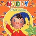 Bekijk details van Noddy in het verkeer