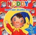 Bekijk details van Noddy heeft een drukke dag