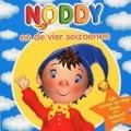 Bekijk details van Noddy en de vier seizoenen