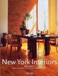 Bekijk details van New York interiors