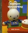 Bekijk details van Nijntjes verjaardag