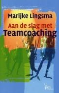 Bekijk details van Aan de slag met teamcoaching