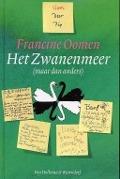 Bekijk details van Het Zwanenmeer (maar dan anders)