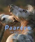 Bekijk details van Paarden aan kinderen verteld