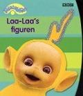 Bekijk details van Laa-Laa's figuren