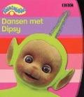 Bekijk details van Dansen met Dipsy
