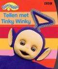 Bekijk details van Tellen met Tinky Winky