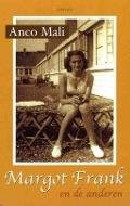 Bekijk details van Margot Frank en de anderen