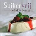 Bekijk details van Suikervrij gebak & desserts