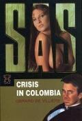 Bekijk details van Crisis in Colombia