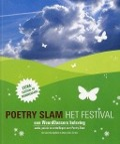 Bekijk details van Poetry Slam