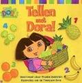 Bekijk details van Tellen met Dora!