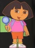 Bekijk details van Dora de detective
