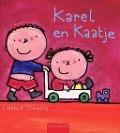 Bekijk details van Karel en Kaatje