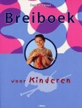 Bekijk details van Breiboek voor kinderen