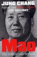 Bekijk details van Mao