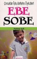 Bekijk details van Ebe sobe