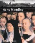Bekijk details van Hans Memling