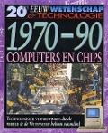 Bekijk details van 20ste eeuw; 1970-90