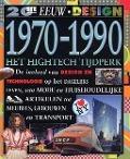 Bekijk details van 20ste eeuw; 1970-1990