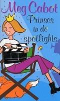 Bekijk details van Prinses in de spotlights