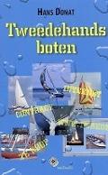 Bekijk details van Tweedehands boten