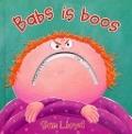 Bekijk details van Babs is boos