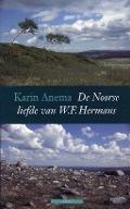 Bekijk details van De Noorse liefde van W.F. Hermans