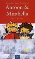 Bekijk details van Antoon & Mirabella