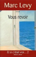 Bekijk details van Vous revoir