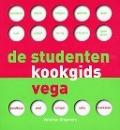 De vegetarische studenten kookgids