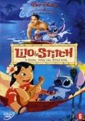 Bekijk details van Lilo & Stitch