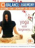 Bekijk details van Yoga voor beginners