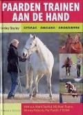 Bekijk details van Paarden trainen aan de hand