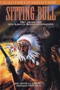 Bekijk details van Sitting Bull