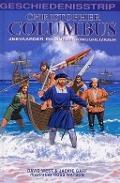 Bekijk details van Christopher Columbus